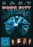 Dark City [Alemania] [DVD]