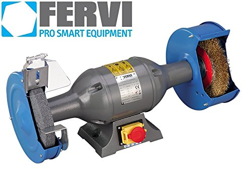 FERVI 0556