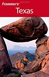Frommer's Texas (Frommer′s Complete Guides)