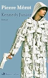 Kennedy Junior