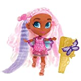 Hairdorables Doll Series 3 - Willow