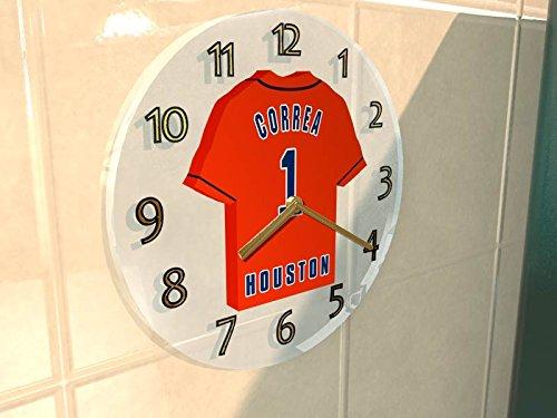 major-league-baseball-mlb-baseball-jersey-orologi-da-parete-americano-qualsiasi-nome-qualsiasi-numer