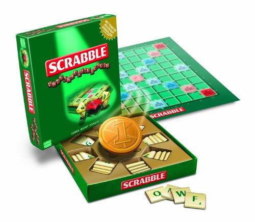 schokoladenspiel-scrabble-1er-pack-1-x-154-g