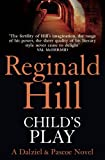 Child's Play (Dalziel & Pascoe, Book 9)