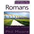 Straight to the Heart of Romans (The Straight to the Heart Series)