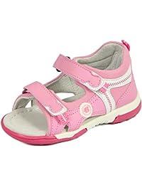 Enfants Sandal unisexe dans divers Tailles 22-28 Sandales Mules Sabots