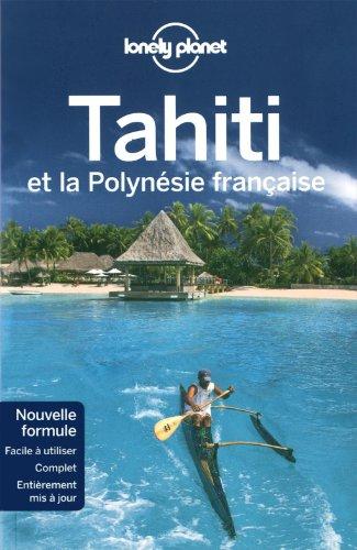 Tahiti 6ed par Collectif