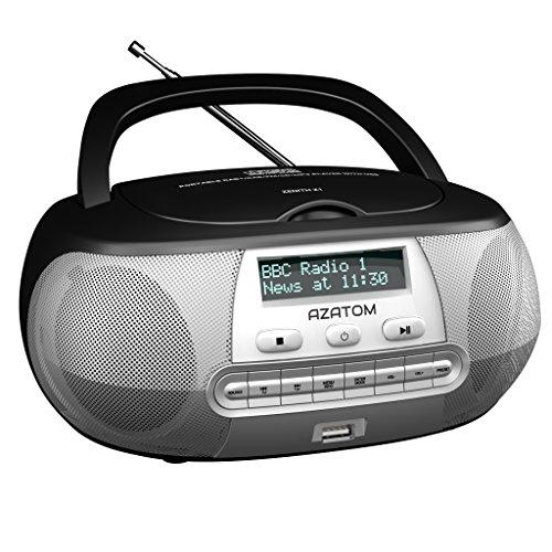 zenith-dab-digital-fm-radio-cd-boombox-azatom-zenith-z1-m-cd-player-dab-dab-future-ready-fm-radio-us