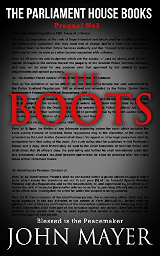 the-boots-the-third-prequel-in-the-parliament-house-books-series
