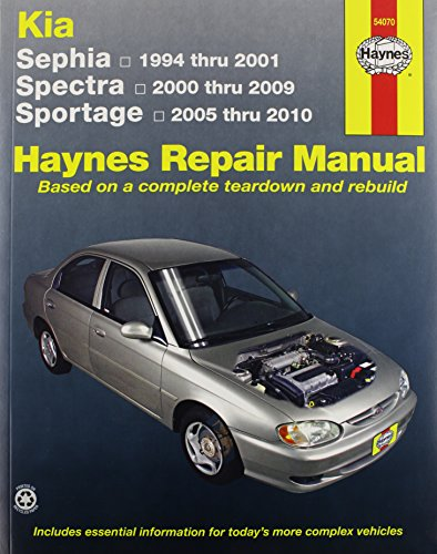 kia-sephia-automotive-repair-manual-94-10-haynes-automotive-repair-manuals