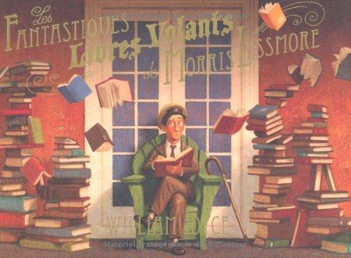 """<a href=""""/node/55943"""">Les fantastiques livres volants de Morris Lessmore</a>"""