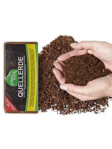 pflanzwerkr-pflanzkubel-quellerde-blumenerde-pflanzerde-20-liter-100-bio-100-torffrei-qualitatsware