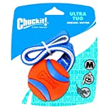 Canine Hardware Chuckit! Medium Ultra-Schlepper