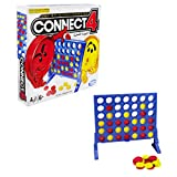 Hasbro Gaming Connect 4 Game