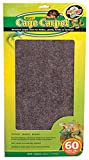 Zoo Med Eco Carpet 60 Gallon 46 x 122 cm