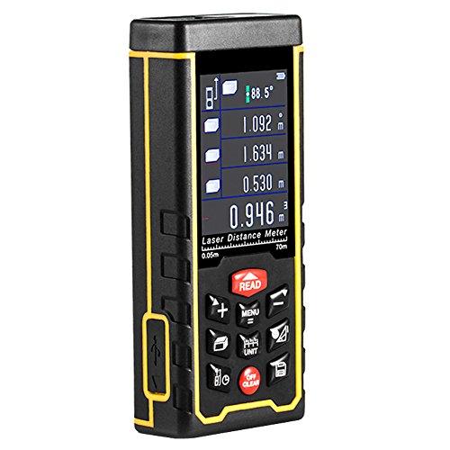 grder-misuratore-laser-70m-metro-laser-laser-misuratore-distanza-telemetro-misurator-connettersi-al-