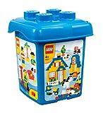Lego Steine & Co. Starter Set | 51se72zJFLL SL160