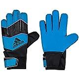 Adidas Kinder- Torwart- Handschuhe Predator Junior