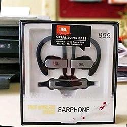 Wireless Earphone(fc)