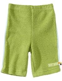 Loud + Proud - Pantalon Mixte bébé - 420