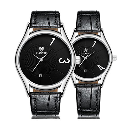 couple-wristwatch-kingwo-hands-fashionable-couple-wristwatches-ultrathin-leather-romantic-couple-wri
