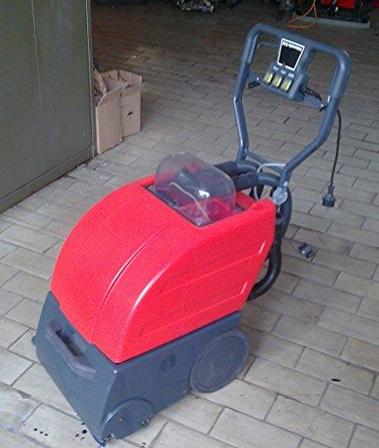 gebrauchte Scheuersaugmaschine Hako Hakomatic E 35