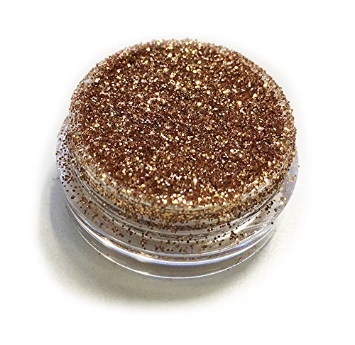 gold-caramel-sparkle-eye-shadow-loose-glitter-dust-body-face-nail-art-party-shimmer-make-up-by-kiara