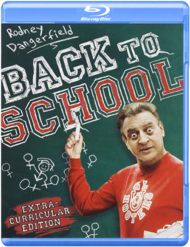 back-to-school-reino-unido-blu-ray