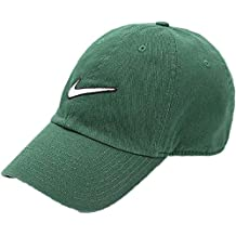 Nike 943091 Hat, Unisex Adulto, Multicolor (Green/White), Talla Única