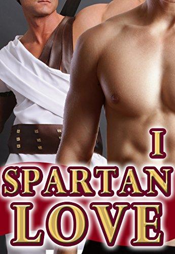 story the spartan Gay meet