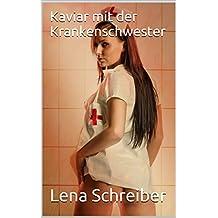 Lesbische krankenschwester