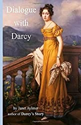 Dialogue with Darcy