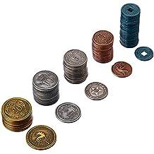 Suchergebnis Auf Amazonde Für Larp Münzen