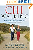 #6: ChiWalking: Fitness Walking for Lifelong Health and Energy