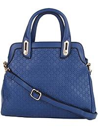 Kleio Women's Handbag