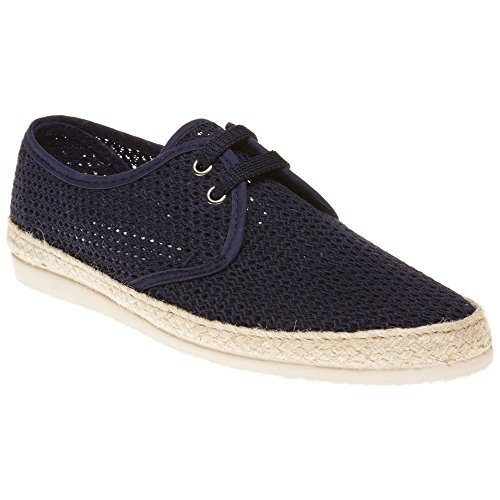 sole-bulmer-shoes-blue-11-uk