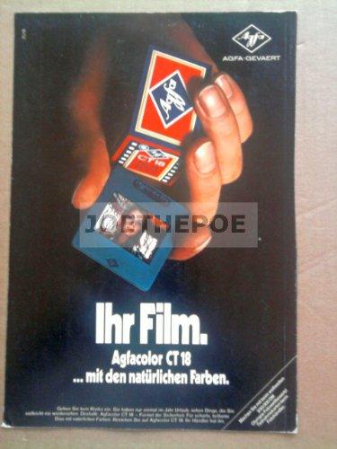 Kodak Kamera Alte (60er Jahre : KODAK DIAS- alte Werbung /Originalwerbung/ Printwerbung /Anzeige /Anzeigenwerbung Format 15,5 x 27,5 cm)