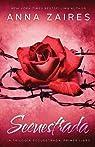 Secuestrada: Volume 1 par Zaires