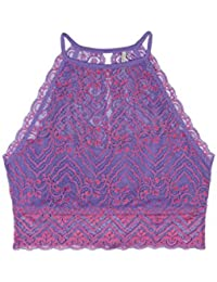 549b274dc4fd6 Amazon.co.uk  Intimissimi - Bras   Lingerie   Underwear  Clothing