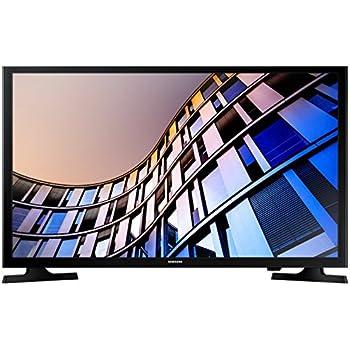 Samsung M4005 80cm (32 Zoll) LED Fernseher (HD Ready, Flat, DVB-T2 HD, DVB-C)
