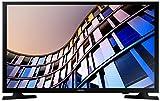 Samsung M4005 80cm  LED Fernseher