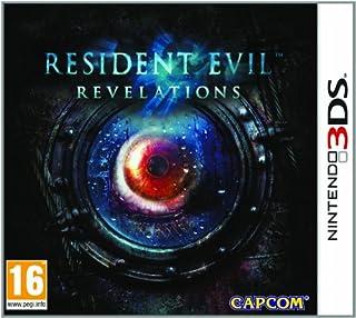 Resident Evil: Revelations (B006LLF6MY) | Amazon price tracker / tracking, Amazon price history charts, Amazon price watches, Amazon price drop alerts
