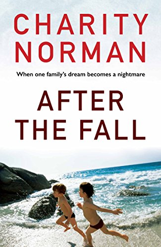 After the Fall by Charity Norman