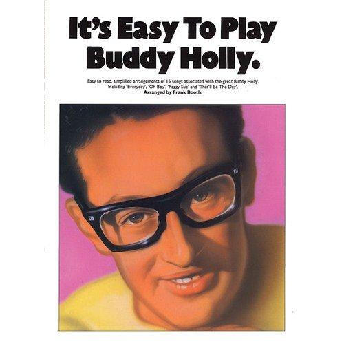 its-easy-to-play-buddy-holly-fur-klavier-gesang-gitarremit-akkordsymbolen