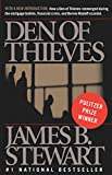 Den of Thieves - Best Reviews Guide