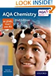 AQA Chemistry A Level Year 1 Second E...