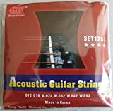 Esp Chitarre Acustiche - Best Reviews Guide