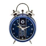 #10: Chelsea F.C. Alarm Clock ES