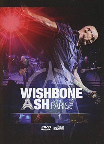 wishbone-ash-live-in-paris-2015-dvd