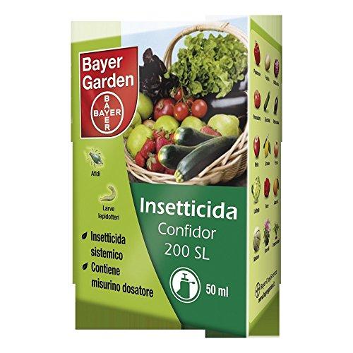 bayer-confidor-bayer-200-sl-x-50-milliliter-afidi-insetticida